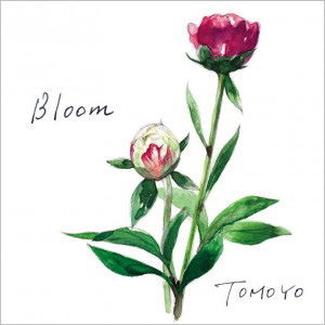 TOMOYO_CDjacket_Bloom-300x300